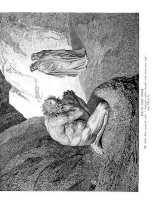 Dante 046 Pluto and Virgil sqs