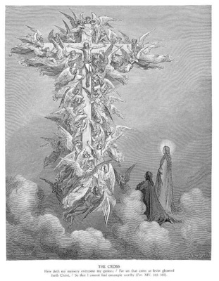 Dante 063 The Cross sqs