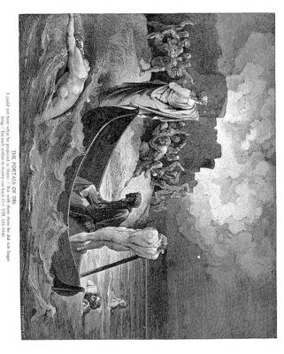 Dante 094 The Portals of Dis sqs