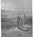 Dante 015 Cato of Utica sqs