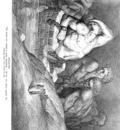 Dante 025 Ephialtes sqs