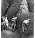 Dante 049 Schismatics Mahomet sqs