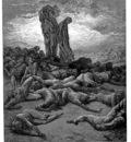 Dante 058 The Avaricious sqs