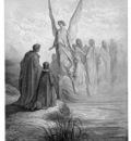 Dante 061 The Celestial Pilot sqs
