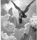 Dante 067 The Eagle sqs