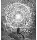 Dante 069 The Empyrean sqs