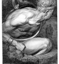 Dante 075 The Giants Nimrod sqs