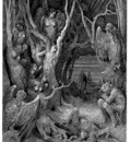 Dante 079 The Hapies Wood sqs