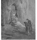 Dante 095 The Portals of Purgatory sqs