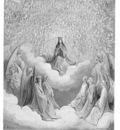 Dante 097 The Queen of Heaven sqs