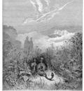 Dante 099 The Serpent sqs