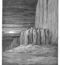 Dante 105 The Slothful sqs