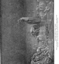 Dante 119 Traitors Bocca Degli Abati sqs