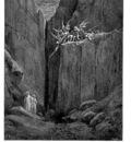 Dante 121 Tumult and Escape sqs
