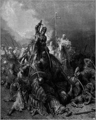 crusades battle of antioch