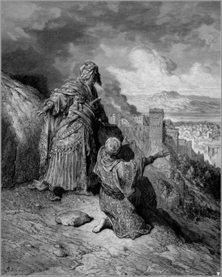 crusades enemy of crusaders