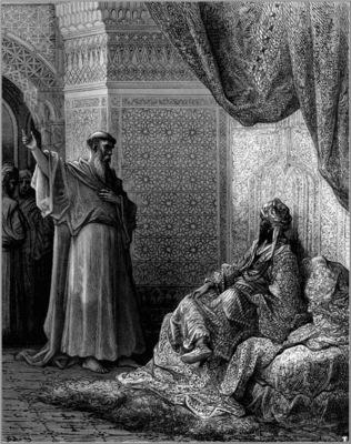 crusades st francis of assisi
