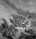 crusades against granada