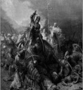 crusades battle of antioch