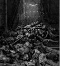 crusades celestial light
