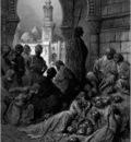 crusades cruelties of bibars