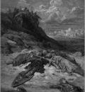 crusades death of frederick