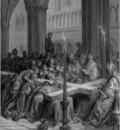 crusades discovery of true cross