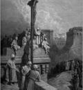 crusades gerard of avesnes