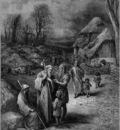 crusades hospitality of barbarians