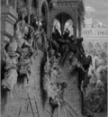 crusades massacre of antioch