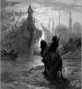 crusades mourzoufle with dandolo