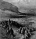 crusades ottomans penetrate hungary