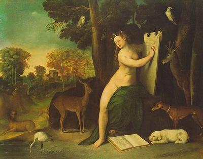 Dossi, Dosso Giovanni DeLuteri, Italian, 1479 1542 dossi1