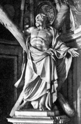 St Andrew WGA
