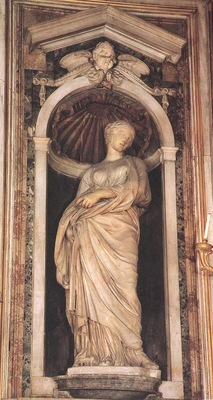 St Susanna WGA