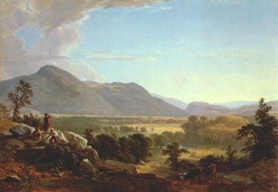 durand dover plains, dutchess county, new york