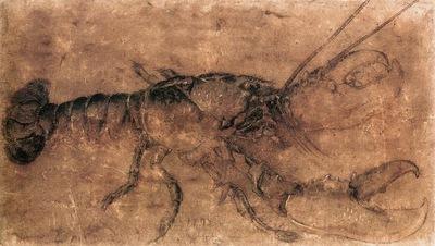 lobste