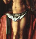 DURER THE SUICIDE OF LUCRETIA,1518, ALTE PINAKOTHEK,MUNCHEN