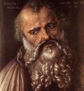 apostl2