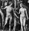 Adam and Eve WGA