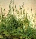 large turf
