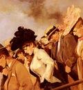 Dvorak Franz At The Races