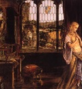 al C04 EgleyWilliamMaw The Lady of Shalott