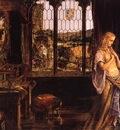 al C04 EgleyWilliamMaw The Lady of Shalott
