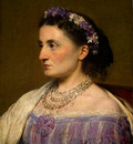 fantin latour duchess de fitz james