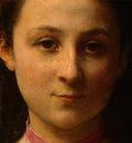Fantin Latour Mademoiselle de Fitz James 1867 detail2