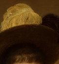 Fantin Latour Portrait of Sonia 1890 detail4