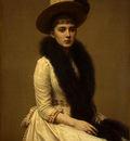 fantin latour portrait of sonia