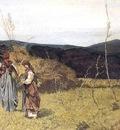 Le Macchiaiole 1865 Collezione Privata
