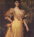 Fildes Mrs Pantia Ralli